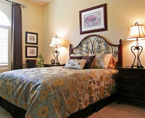 spare bed good choice spare bedroom ideas bedroom ideas and