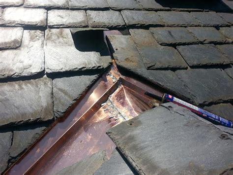 Slate Roof Repair Slate Roof Repair Thomaston