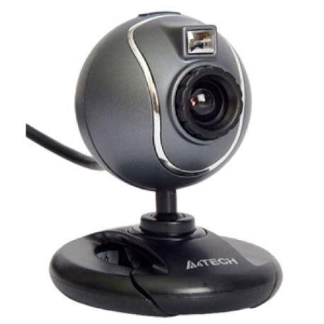 Kamera A4tech Pk 710g 綷 綷 a4tech pk 710g