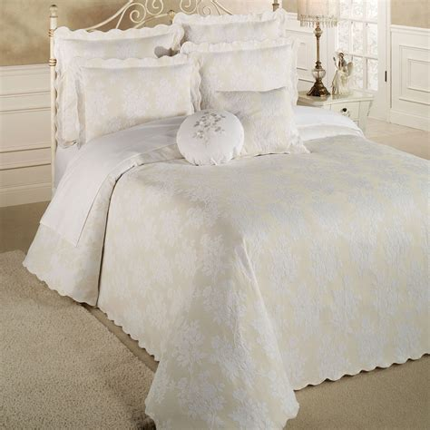 oversized coverlet oversized coverlet 28 images oversized king coverlet