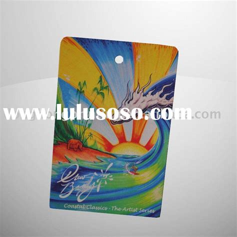 Music Gift Card - music gift music stationery music paper clip for sale price china manufacturer