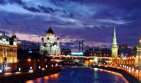Top 10 Mba Colleges In Russia by Junket Journalism