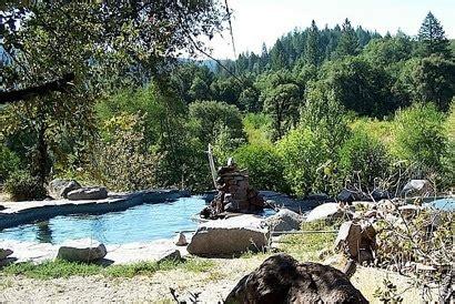 big bend hot springs ca big bend ecovillage permaculture design course big bend