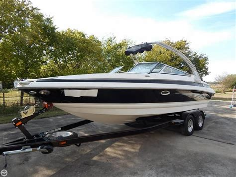 larson boats for sale in texas boats - Larson Boats For Sale In Texas