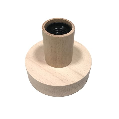 apliques para techo aplique de madera para pared o para techos l 225 mparas z 243 calo