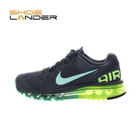 imagenes de zapatos nike nuevos tenis nike nuevos
