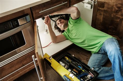 Kitchen Handyman by Tax Tips For Handymen And Turbotax Tax Tips
