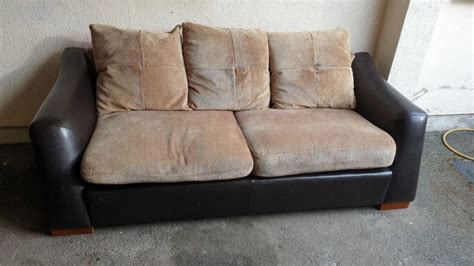 Damaged Sofas For Sale by Sofa No Damaged For Sale In Portlaoise Laois From
