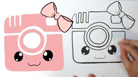 imagenes kawaii instagram come disegnare instagram logo kawaii youtube