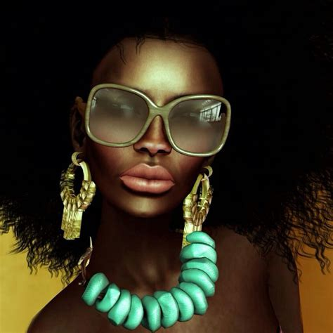 852 best afro soul glow images on pinterest natural hair 22 best dion pollard images on pinterest african