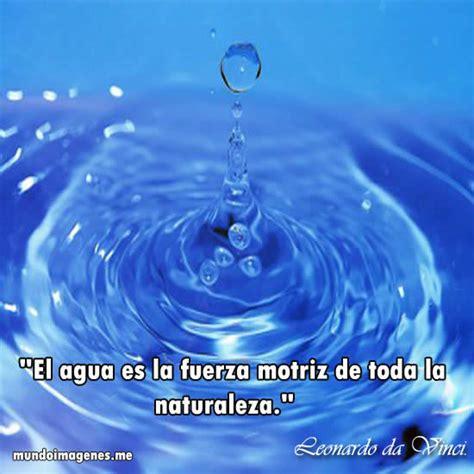imagenes reflexivas sobre el agua frases del agua imagui