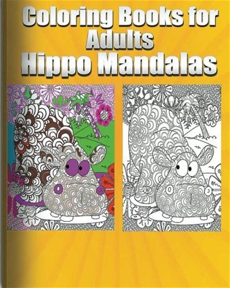 coloring book for adults npr 104 best products i images on