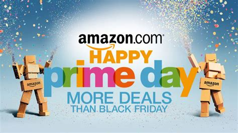 s day prime update prime day deals 2017