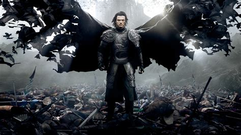 Download Film Baru Dracula Untold | dracula untold 2014 full movie free movies online