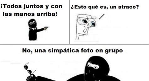 Buenos Memes En Espaã Ol - gallery for gt memes en espa 195 177 ol no me digas