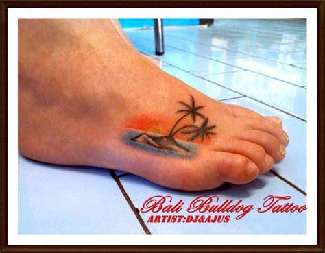 tattoo prices rhode island dream island tattoo