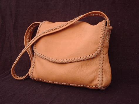 Handmade Leather Bags Made In Usa - pin by vera wiest on bags belts boots and shoes