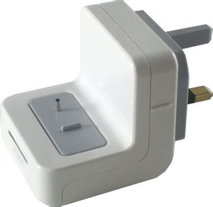 is it safe to leave a phone charger plugged in energy saving mobile phone charger envirogadget