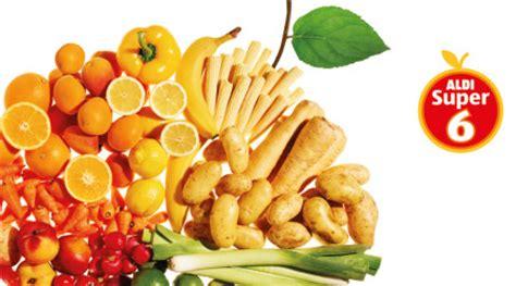 6 fruits in aldi ireland everyday amazing aldi ie