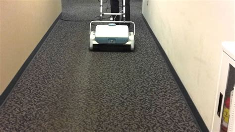 rug and upholstery cleaners elgin carpet cleaning carpet review