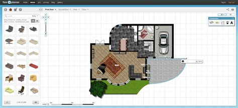 floor planner websites navrhnite si vlastn 253 byt jednoducho a stiahnut sk
