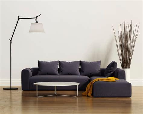 arredare un piccolo soggiorno i trucchi per arredare un piccolo soggiorno casa it