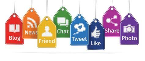 best social media marketing companies top 10 social media marketing companies for small