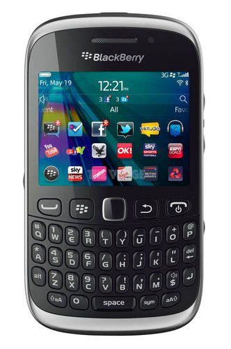 cute themes for blackberry 9320 curves blackberry curve and blackberries on pinterest
