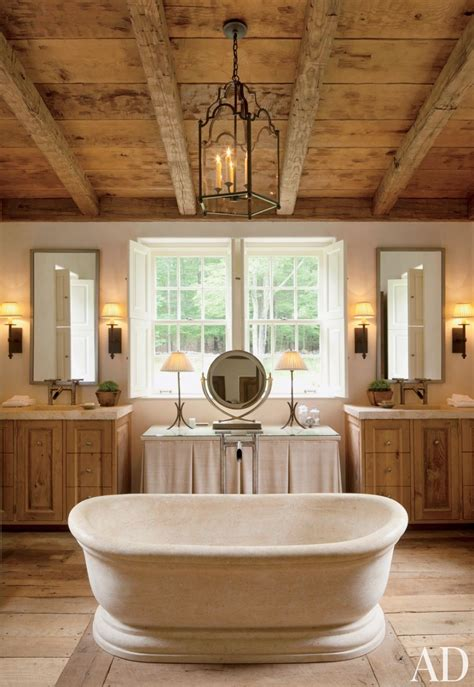 colorado bathrooms rustic bathroom by john cottrell co and g p schafer architect ad designfile