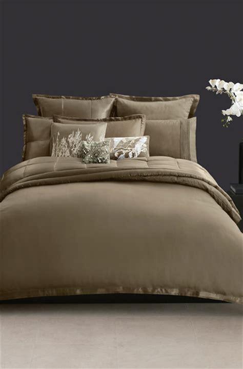 donna karan bedding donna karan collection modern classics bedding