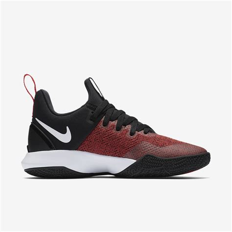 womens basketball shoe nike zoom womens basketball shoes progress