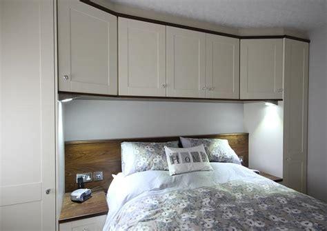 bedroom units bespoke bedroom doors and units timbertone design