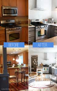 kitchen remodeling pictures before and after modern kitchens