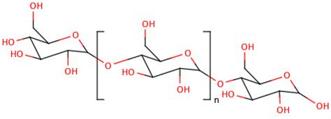 a protein is a linear polymer composed of polymers free text polymers for protein