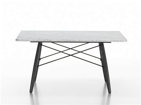 eames table buy the vitra eames coffee table square at nest co uk