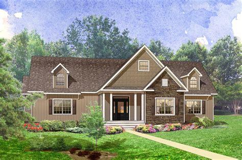 modular homes greenville nc north carolina modular home oakwood homes greenville north carolina