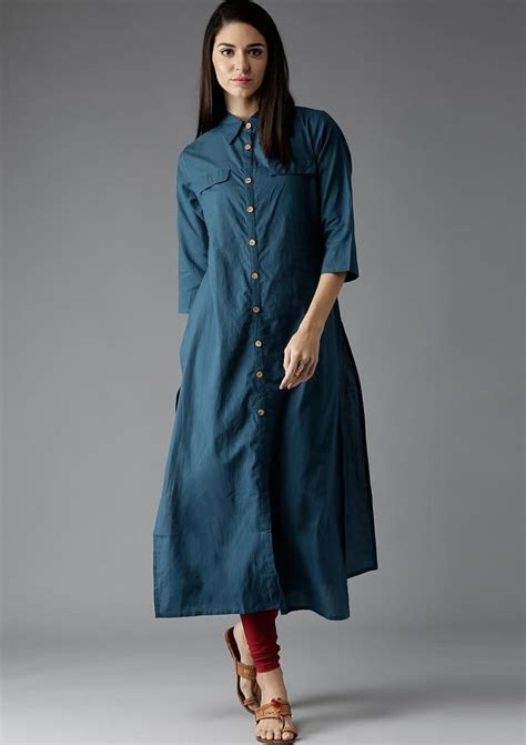 jacket design in pakistan kurti design 2018 in pakistan with price