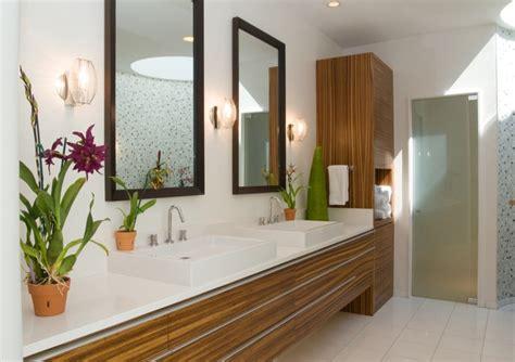 zebra wood bathroom bathroom remodeling indianapolis contractor