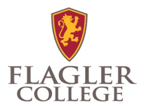 Flagler College Academic Calendar Academics Academic Calendars Home