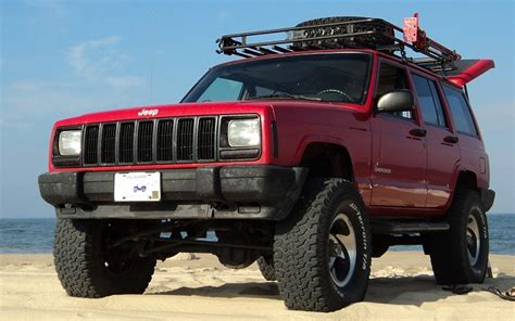 97 Jeep Xj Ltb 97 01 Jeep 4x4 Dsc01362 Jpg Images Frompo