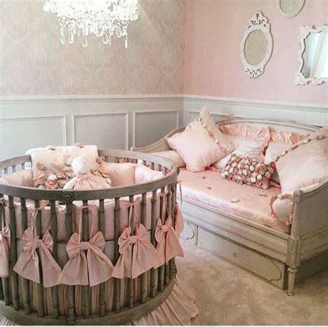 best 25 cribs ideas on circular crib