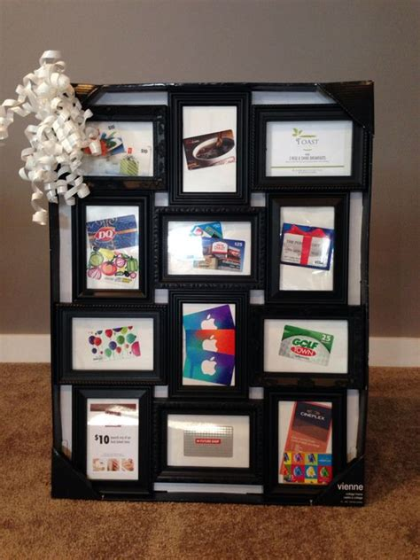 Restaurants That Donate Gift Cards For Fundraisers - 26 creative attractive basket ideas for a silent auction