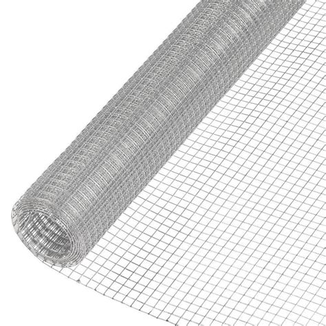 image gallery home depot wire cloth
