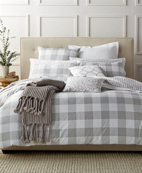 charter club coverlet best 25 king comforter sets ideas on pinterest king