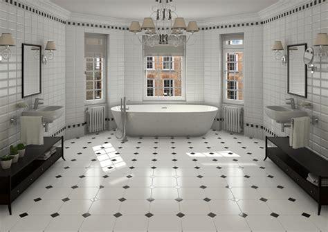 Free Home Decor Mail Order Catalogs by Flooring Tiles In Dubai Amp Across Uae Call 0566 00 9626
