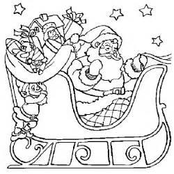 Rubrique Fete Coloriage Noel Noel L L L L L L L L L L