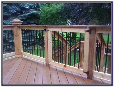 home depot deck installation home depot deck installation decks home decorating ideas 9j4dwrjxlw