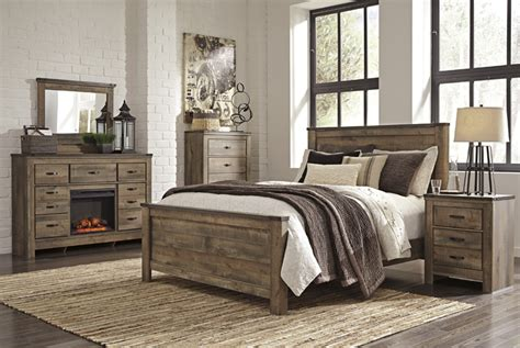 Trinell Bedroom Set by Liberty Lagana Furniture In Meriden Ct The Quot Trinell