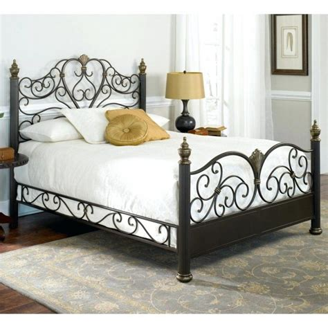 Black Headboard And Footboard by Black Headboard And Footboard Marcelalcala