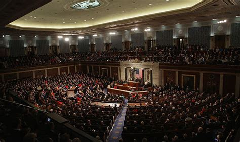 house of representatives control us election republicans retain control of house of representatives world news